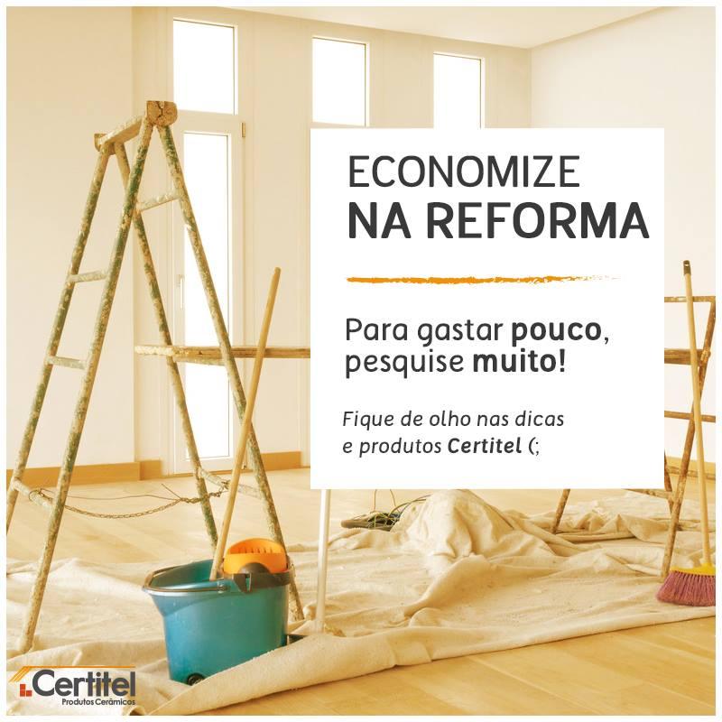 reforma barata curitiba