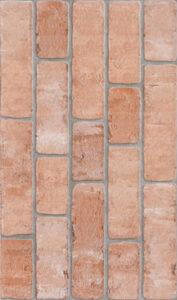 viva-ceramica-6013