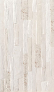 viva-ceramica-6015